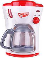 Детская кофеварка My Home 3209
