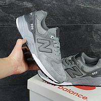 Мужские спортивные 4386 кроссовки Нью баланс