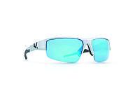 Мужские солнцезащитные очки INVU модель A2812C.