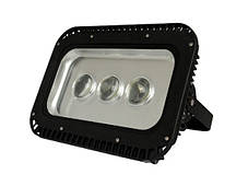 Светодиодный фитопрожектор SL-150GLens 150W Код.58771, фото 2
