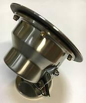 Подводный светильник SL286L 3.5W 12V 6500К IP68  Код.58795, фото 2