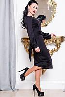 Обворожительное женское платье в стиле Диор 42-60р