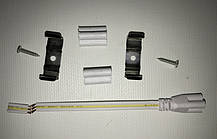 Светильник для растений led Т8 16W IP20 (fito spectrum led) Код.58832, фото 3
