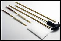 Набір для чистки GCK-009 кал. 4,5мм.