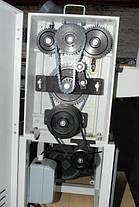Рейсмусовый станок FDB Maschinen MB106H Рейсмус 630мм 7,5 кВт, фото 2