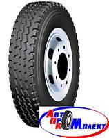 Вантажна шина 10.00R20(280-508)-18PR WS118
