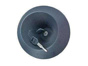 Крышка бензобака с ключами - TORK TRK0637 7701470752