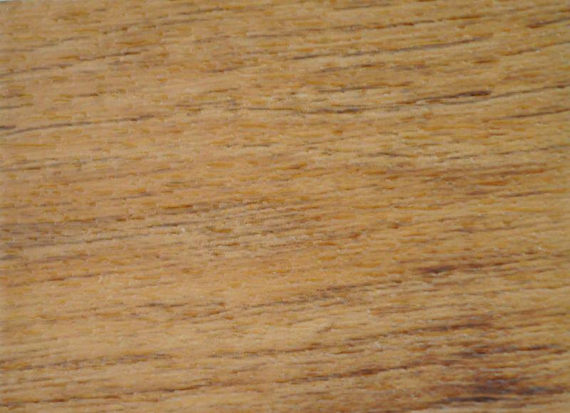 Коммерческий линолеум Рекорд 41 200122022