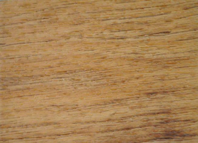 Коммерческий линолеум Рекорд 41 200122022, фото 2