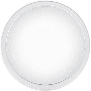 Светодиодный светильник STARLIGHT Feron AL5001 60W 4000K Код.58953, фото 2