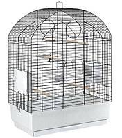 Клетка для волнистых попугаев VIOLA.Ferplast