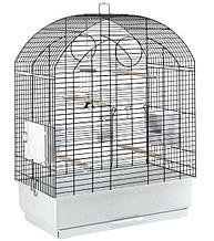 Клітка для хвилястих папуг VIOLA Ferplast (Ферпласт)
