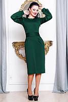 Изумительное женское платье в стиле Диор 42-60р