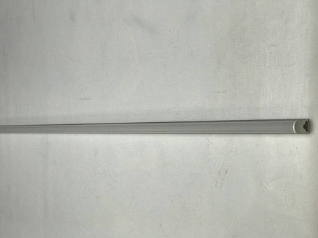 Линейный светильник led SL7015 18W Т5 6500К 1170мм Код.59092, фото 2