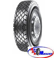 Вантажна шина 10.00R20(280-508)  18PR WS616 ROADWING