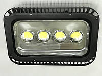 Светодиодный линзованный прожектор SL9- 205 200W 6500К IP65 Код.59159