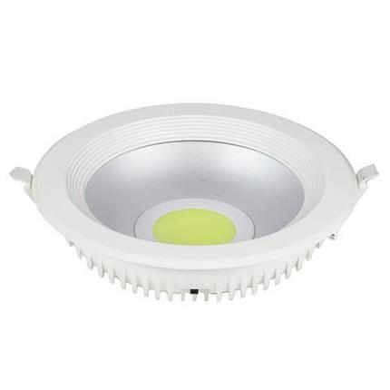 Потолочный светильник Horoz HL6978L 30W 4200K  Код.55899, фото 2