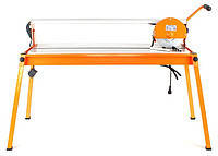 Станок для нарезки плитки Kraft&Dele KD559
