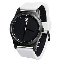 Часы Black на силиконовом ремешке + доп. ремешок + подарочная коробка Z-4100145