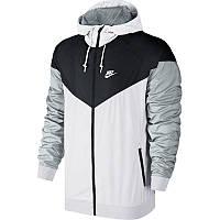 Ветровка Nike NSW Windrunner 727324-101