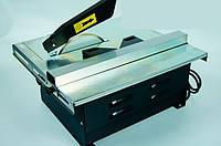 Станок для нарезки плитки EuroTec 1500W