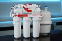 Фильтр обратного осмоса Filter1 RO 5-50