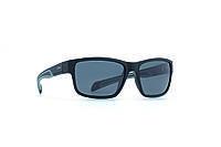 Мужские солнцезащитные очки INVU модель A2814C.