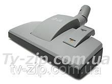 Щетка пылесоса LG AGB72912302
