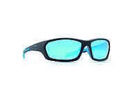 Мужские солнцезащитные очки INVU модель A2815B.