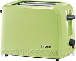Тостер Bosch TAT 3A016. Гарантия! Оригинал!