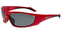 Очки солнцезащитные goggle