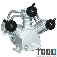 Головка компрессорная к PT-0052 INTERTOOL PT-0052AP