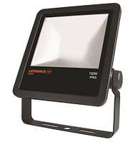 Прожектор Floodlight LED100W/6500K 10 000Lm BLACK IP65 LEDVANCE