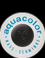 Черный компактный акварим Aquacolor, 30 мл