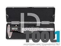Штангенциркуль электронный (150мм) KINGTONY 77141-06