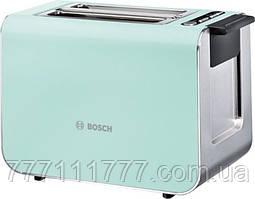 Тостер Bosch TAT 8612. Гарантия! Оригинал!