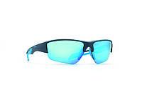 Мужские солнцезащитные очки INVU модель A2817A.