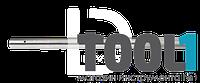 Рычаг труба для ключей серии 10C0 на 24, 27, 30 мм, 460 мм KINGTONY 111946