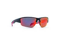 Мужские солнцезащитные очки INVU модель A2817C.