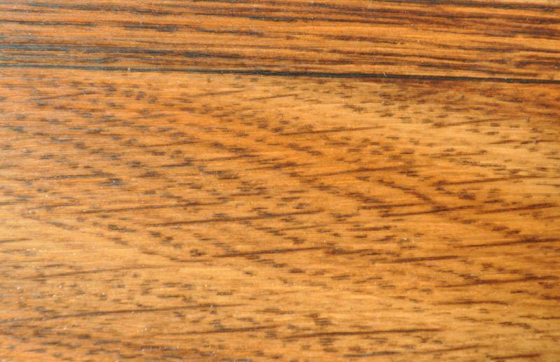 Коммерческий линолеум Рекорд 43 200124002