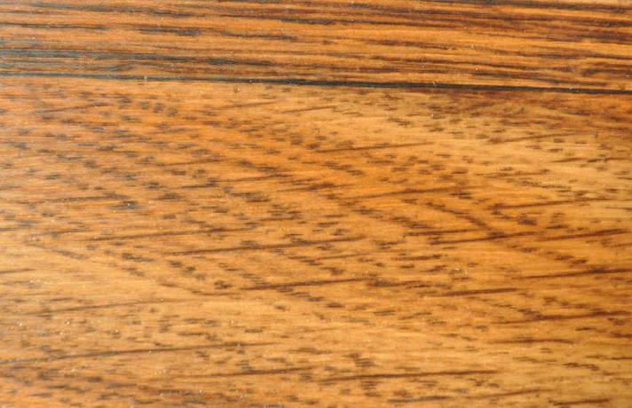 Коммерческий линолеум Рекорд 43 200124002, фото 2