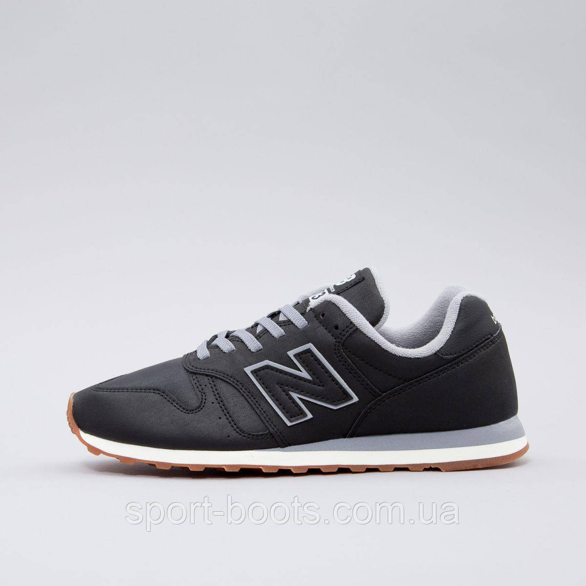 Оригинальные мужские кроссовки NEW BALANCE 373  продажа, цена в ... 90800bcc1a2