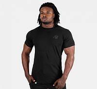 Bodega T-shirt - Black, фото 1