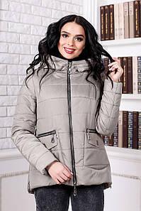 Куртка В-925 Лаке Тон 55