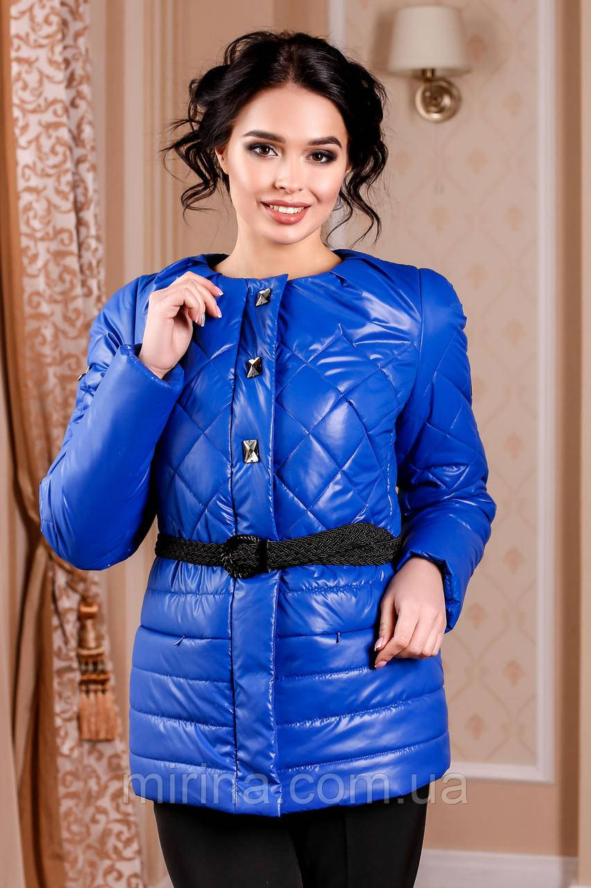 Куртка В-960 Лаке Тон 13
