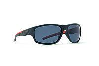 Мужские солнцезащитные очки INVU модель A2708B.