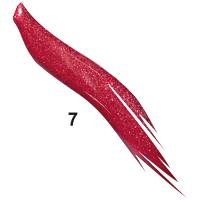 Блеск для губ  № 07