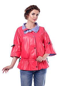 Куртка В-941 Арт.102008 Тон 693+538
