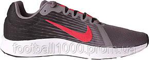 Кроссовки мужские Nike Downshifter 8   908984-005
