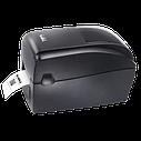 Термотрансферный принтер этикеток GoDEX EZ120, фото 4